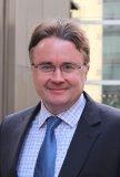 Mark T. CA