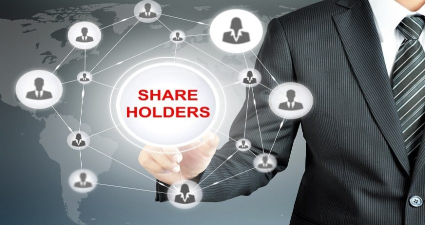 Share Option Schemes