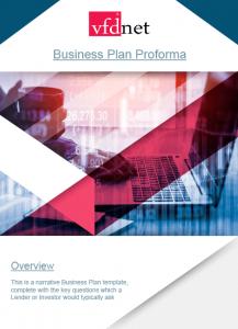 vfdnet Business Plan Proforma.pdf