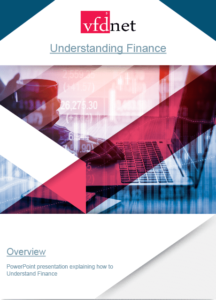 vfdnet Understanding Finance.ppsx